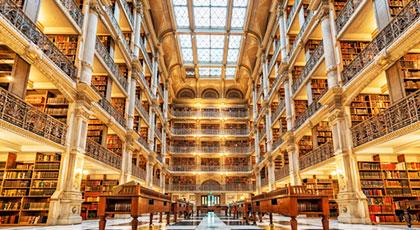 Objektumzug kostengünstig:Bibliotheken,Archive,Kunstschätze,Aktenlager,Magazine